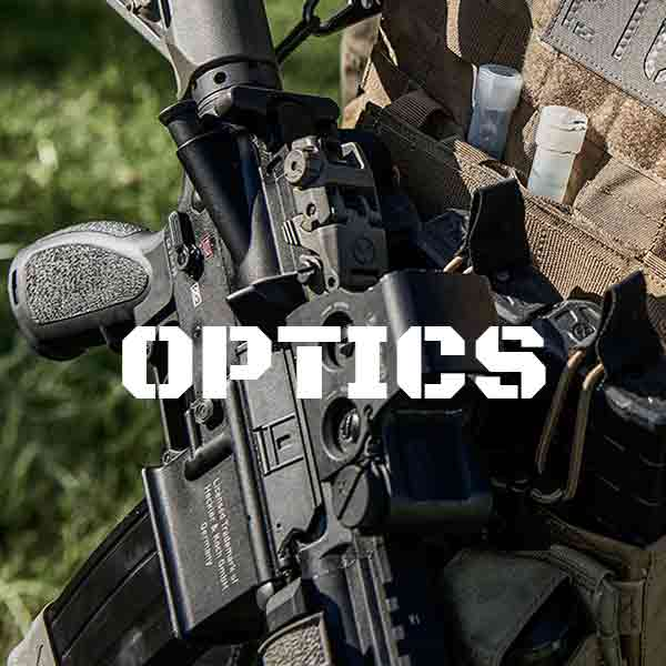 Reconbrothers - Optics Image