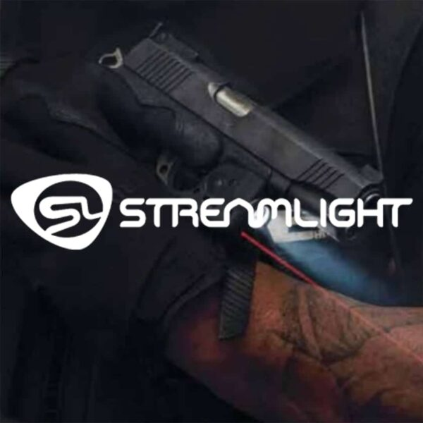 Streamlight brand image